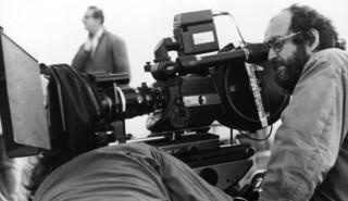 Un scenariu semnat de Stanley Kubrick a fost redescoperit după 60 de ani