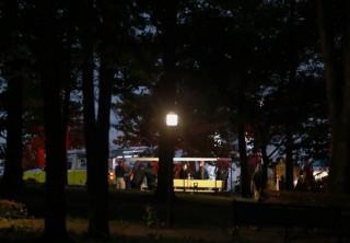 Un vapor cu turişti s-a scufundat pe un lac din SUA. Sunt cel puţin 11 morţi