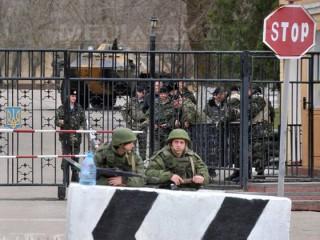 Uniunea Europeană va extinde sancţiunile impuse Rusiei în urma anexării Crimeii