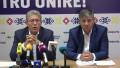 (update/video) Mihai Ghimpu: Anatol Șalaru, Igor Dodon sau Vlad Plahotniuc ar fi comandat un dosar penal pe numele lui Dorin Chirtoacă