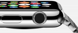 Următorul Apple Watch ar putea elimina butoanele fizice