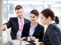 Veste bună! Antreprenorii moldoveni și ucraineni vor putea înființa mai ușor firme în Suceava pentru a intra pe piața UE