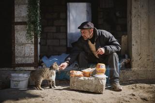 (video) În perioada rece, familiile defavorizate vor primi un ajutor de 350 de lei lunar, cu 35 de lei mai mult decât în prezent