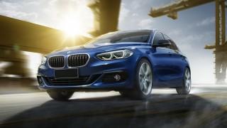 (video) BMW Seria 1 Sedan a fost scos din China! Va veni totuşi în curând şi în Europa?