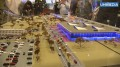(video) Cum va arăta Aeroportul Internațional Chișinău în 2030
