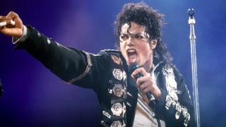 (video) Elefantul lui Michael Jackson a evadat din adăpostul său de la o grădină zoologică din Florida