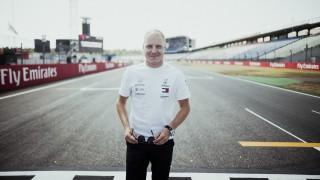 (video) Locuri vacante nu mai există. Şi Valtteri Bottas rămâne la echipa Mercedes-AMG din F1
