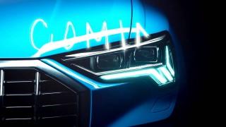(video) Noul Audi Q3. Premieră mondială pe 25 iulie 2018. Primul teaser