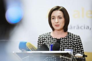 (video) Partidul Maiei Sandu solicită sprijin financiar din partea cetățenilor pentru pregătirile la alegerile parlamentare