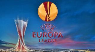 (video) Petrocub 1-1 Osijek: Vlad Ambros a înscris primul gol al grupării din Hîncești în cupele europene