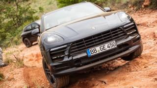 (video) Porsche Macan facelift – premieră peste câteva zile! Până atunci ni se arată cum a fost pregătit