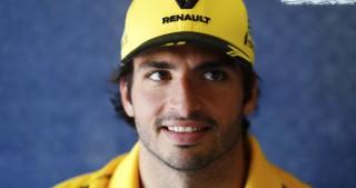 S-a adeverit! Carlos Sainz îi va lua locul lui Fernando Alonso la McLaren