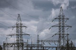 (video) Ultimele decizii ANRE: Prețul la energia electrică a fost scăzut, iar prețurile pentru apă și canalizare au rămas neschimbate