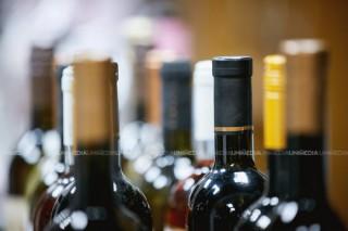Vinul Moldovei, reprezentat în cadrul OriGIn – Organizația pentru o Reţea Internaţională de Indicaţii Geografice