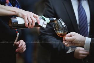 Wall Street Journal, despre vinurile din Republica Moldova: Sunt așteptate pe piaţa americană