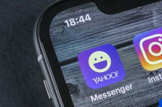 Yahoo! Messenger se închide pentru totdeauna: Cu ce va fi înlocuit