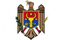 Ministerul Mediului