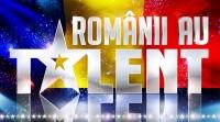 Moldoveni la Românii au Talent