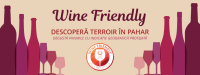 Wine Friendly