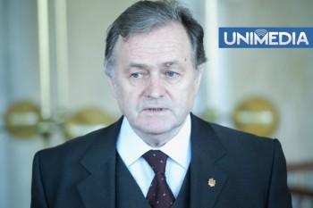 (video) Ion Hadârcă în studioul UNIMEDIA