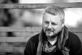 (video) Sergiu Prodan în studioul UNIMEDIA