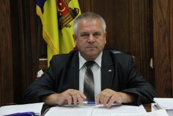 LIVE: Ștefan Chitoroagă în studioul UNIMEDIA